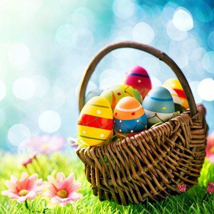 Húsvét Badacsonyban